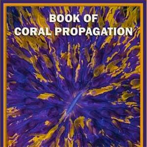 Book of Coral Propagation