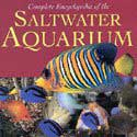 Saltwater Aquarium Encyclopedia
