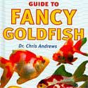 Fancy Goldfish Guide