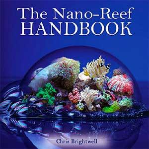 Nano-Reef Handbook