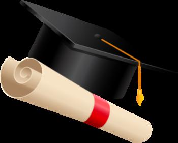 Fishlore scholarship