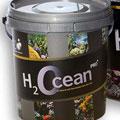 D-D H2Ocean Salt Mix