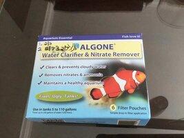 ImageUploadedByFish Lore Aquarium Fish Forum1455384627.876872.jpg
