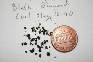 Black Diamond Blasting Grip 3.jpg