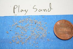 play sand.jpg