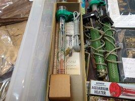 1950 Heaters 1.jpg