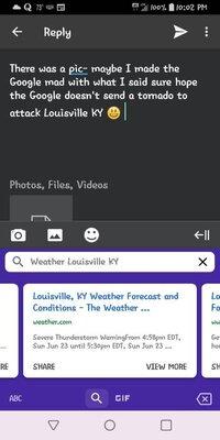 Screenshot_2019-06-23-22-02-10.jpg