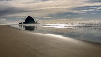 Canon Beach.JPG