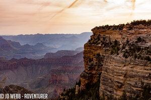 canyon2.jpg