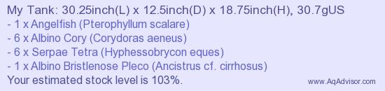 AquStockImage.php?N=&L=30.25&D=12.5&H=18.png