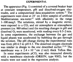 2020-04-09 01_19_46-Sci-Hub _ A new experimental technique for validating exchange models of c...png