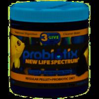 nls probiotix reg2.png