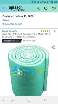Screenshot_20200721-050455_Amazon Shopping.jpg