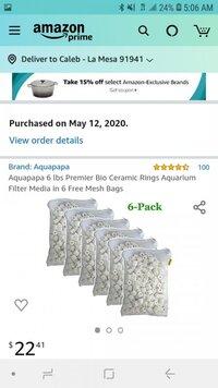 Screenshot_20200721-050607_Amazon Shopping.jpg