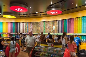 M&M's_World_interior,_Las_Vegas.jpg
