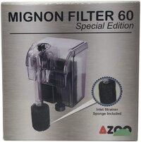 Azoo Mignon 60.jpg