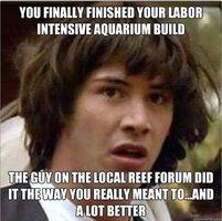 Keanu-Reeves-Aquarium-Conspiracy.jpg