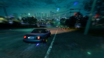 Need for Speed™ Heat 10_22_2020 1_26_15 PM.png