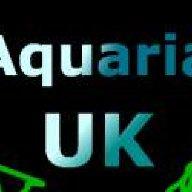 AquariaUK