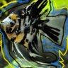 AngelfishDude722