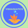 Vishaquatics