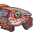 SnookusFish