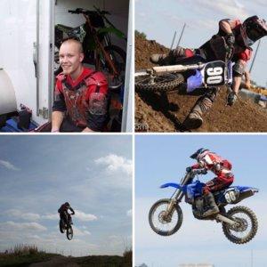 My Riding Photos